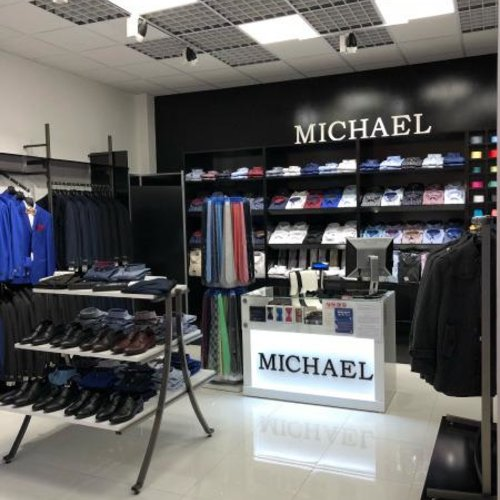 Michael Colection
