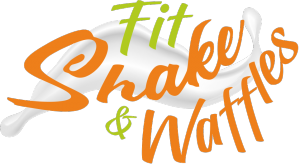 Fit Shake & Waffles